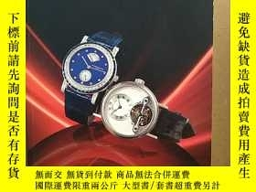 二手書博民逛書店PAIDEGAO罕見2017 Important Watches & MAGNIFICENT JEWEL(翡翠珠寶