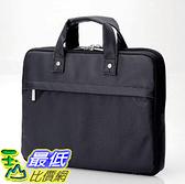 [7東京直購] ELECOM ORGULLO公事包 摩登城市系列-自立型 BM-OR03 可收納15.6吋筆電 側背包