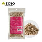 SOTO 櫻桃煙燻木片(小)ST-1531