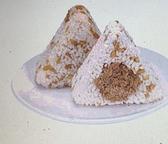 [COSCO代購] W132395 永饌 冷凍鮪魚燕麥飯糰140公克 X 32入