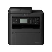Canon imageCLASS MF269dw 黑白雷射傳真事務機 列印, 影印, 傳真, 雙面列印, WIFI無線