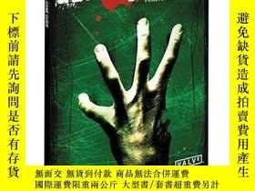 二手書博民逛書店Left罕見4 DeadY256260 David Knight Prima Games 出版2008