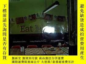 二手書博民逛書店hinge罕見2013 213..Y180897