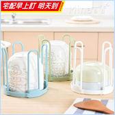 ✿mina百貨✿ 瀝水碗架 收納架 置物架 放碗架子 瀝水架 廚房 家用 瀝乾 清潔 衛生【F0330】