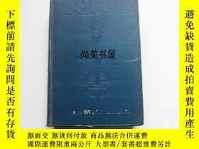 二手書博民逛書店【罕見】 1913年出版《中國變革》 China revolutionized (B-2)Y163224 Jo