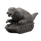 超人力霸王 怪獸軟膠 64 恐龍坦克 【鯊玩具Toy Shark】