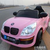 玩具車 四輪雙驅可坐人汽車YXS『小宅妮時尚』