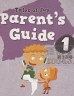 二手書R2YB d3 2011年2月出版《Tales of  JOY+ Pare
