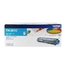 BROTHER TN-261 C 藍色 原廠碳粉匣 適用3170CDW 9330CDW