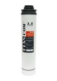 [天康] TK-A2 精密快拆型卡式高吸附力椰殼活性碳濾心