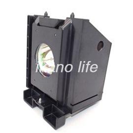【SAMSUNG】BP96-01099A/BP96-01403A 『報價請來電洽詢』原廠投影機燈泡