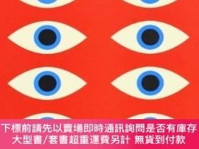二手書博民逛書店The罕見Trial A New Translation Based on the RestorY454646