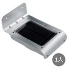 【DoMe Life】太陽能LED防水人體感應燈