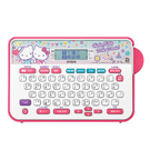 EPSON LW-220DK Hello Kitty& Dear Daniel 甜蜜愛戀款標籤機 交換禮物 聖誕禮物 生日禮物 尾牙禮品