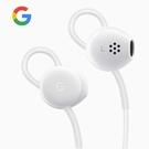 Google Pixel USB-C™即...