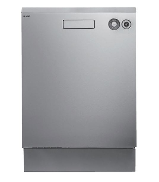 【得意家電】ASKO 瑞典賽寧 DFS143I.S 頂級洗碗機 ※ 熱線07-7428010