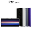 SONY Xperia 1 (J9110) 大師級手機