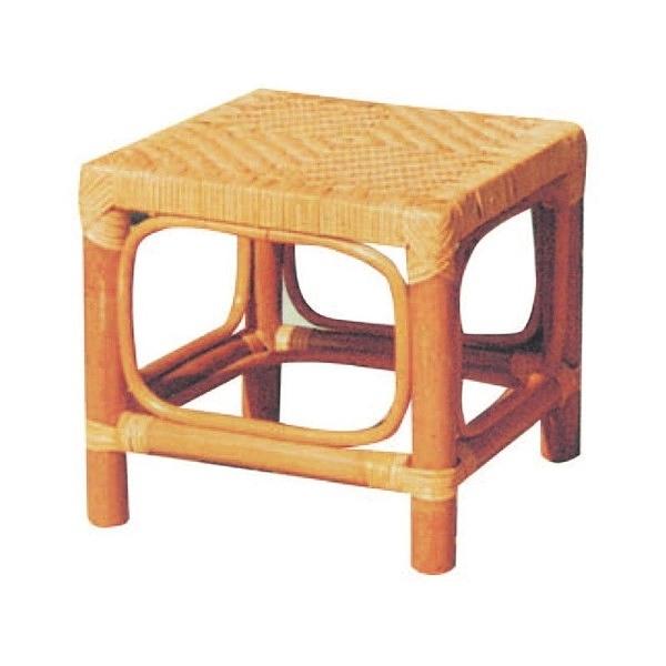椅子 AT-850-16 四角藤椅【大眾家居舘】