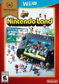 WiiU 任天堂精選:任天堂樂園(美版代購)