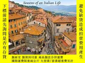 二手書博民逛書店Every罕見Day In TuscanyY364682 Frances Mayes Broadway Boo