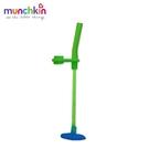 munchkin滿趣健-貼心鎖滑蓋360度吸管杯-替換吸管(不含吸管刷)