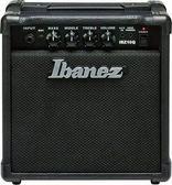 凱傑樂器 Ibanez IBZ10G 電吉他音箱