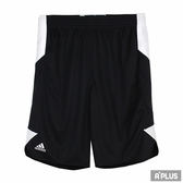 Adidas 男 CRZY EXPL SHORT 愛迪達 運動短褲- BS5016