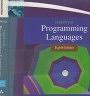 二手書R2YB《CONCEPTS OF Programming Language