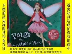 二手書博民逛書店RAINBOW罕見MAGIC SPECIAL EDITION:P