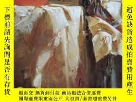 二手書博民逛書店Pino:罕見Contemporary Realism 皮諾 現