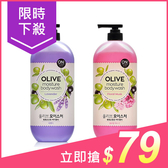 韓國 On The Body OLIVE橄欖沐浴精(500g) 款式可選【小三美日】$99