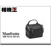 Manfrotto Advanced² Shoulder XS 單肩相機包 二代