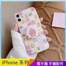 飲料多多 iPhone SE2 XS M...