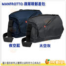 曼富圖 Manfrotto MB NX-...