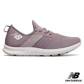【New Balance】女子多功能訓練鞋_WXNRGHP1_女性_灰粉紅