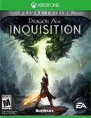 X1 Dragon Age Inquisition 闇龍紀元:異端審判(美版代購)