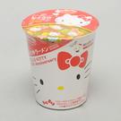 Acecook KT杯麵-醬油風味 52g (賞味期限:2020.04.11)