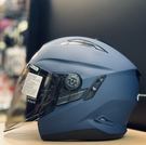 ZEUS瑞獅安全帽,ZS-613B,素色...