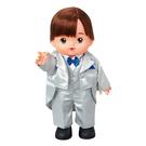 小美樂娃娃配件 燕尾服_PL51343