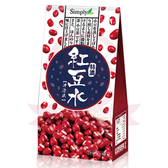 船井生醫 特濃紅豆水(15包/盒)x1