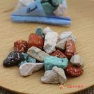 韓國-石頭巧克力-300g【0216零食...