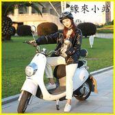 安全帽 電動摩托車頭盔女電車安全帽