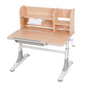 【結賬再折】兒童書桌 成長書桌 兒童學習桌 可升降成長書桌(100cm寬)ME362