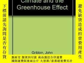 二手書博民逛書店Future罕見Weather: Carbon Dioxide,