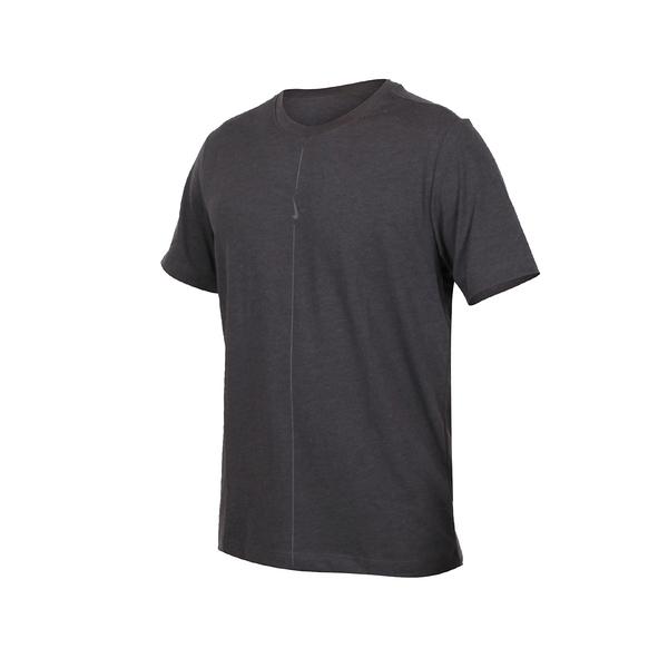 NIKE 男短袖T恤(Dri-FIT 慢跑 路跑 運動 上衣≡體院≡ CT6477