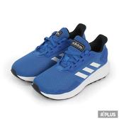 ADIDAS 中童 DURAMO 9 K  慢跑鞋 - BB7060