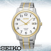 CASIO手錶專賣店 SEIKO精工_SGEH68P1_藍寶石水晶鏡面_日期_石英男錶
