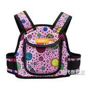 多功能騎行綁帶兒童電動車安全帶寶寶摩托車安全帶小孩機車保護帶