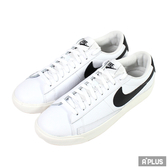 NIKE 男女 BLAZER LOW LEATHER 休閒運動鞋 - CI6377101