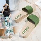 增高拖鞋 新款夏季居家家用高跟拖鞋女士外穿浴室洗澡增高鞋防滑涼拖鞋-Ballet朵朵